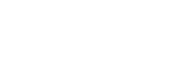 AREX-logo-Transparent-Invert